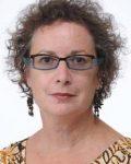 Karen Raber