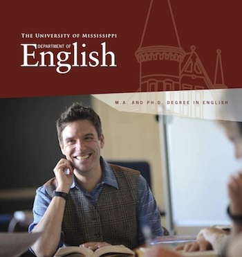 English_MA_PHD_brochure (1) (dragged)