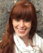 Sarah Baechle