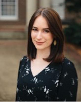 Elisa Bryant