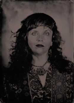Jennie Lightweis-Goff